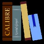 LN_Calibre