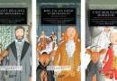 Des contes en musique: France Musique revisite l'histoire des grands compositeurs pour les enfants