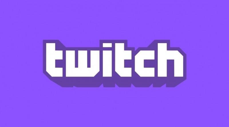 LN_Twitch