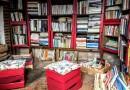 «Micro-bibliothèques au cœur des territoires»: un appel à projet de Bibliothèques Sans Frontières et de Cultura