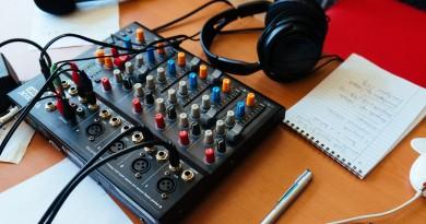 Audio_LN