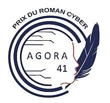 Prix roman Cyber_à la une