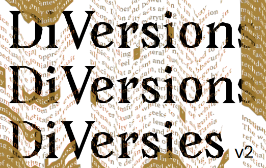 Diversions V2_à la une