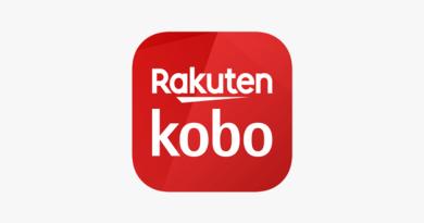 Fermeture librairie Rakuten_à la une