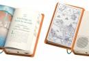 Le livre audio HoomBook: un carnet pour s'endormir sans onde ni écran