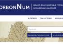 Sorbonne Université lance SorbonNum, sa bibliothèque numérique en libre accès